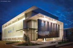 fachadas clinicas - (11)