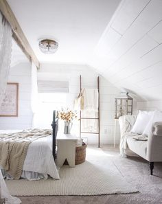 "oldfarmhouse: "" http://pin.it/OPi_dTN """