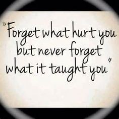 Tattoo Quotes About Life Lessons Learned 56 Trendy Ideas Inspirational Poems About Life, Great Quotes About Life, Life Is Hard Quotes, Tattoo Quotes About Life, Life Lesson Quotes, Short Quotes, Men Tattoo Quotes, Hurt Quotes For Her, Hurt Quotes Images