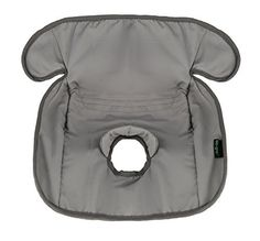 Child Car Seat Saver Waterproof Liner By Lebogner - 100% Leak Free Pad For Baby Stroller, Piddle Pad For Potty Training Toddlers, Car Seat Liner With Anti Slip Vinyl Backing by lebogner, http://www.amazon.com/dp/B01MTY6Y87/ref=cm_sw_r_pi_dp_x_rGjFzb7QJ4108