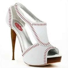 Image Search Results for herstar baseball shoes