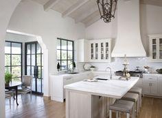 Montecito | Ryan Street & Associates