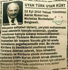 AKP,RTE İSRAİL PROJESİ OLUP,ARKASINA TAKILAN KÖPEKLER OKUYUN Galaxy Wallpaper, Holidays And Events, Quran, Karma, Did You Know, Knowing You, Einstein, Don't Forget, Religion