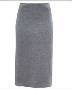 Jaquard Pencil grey - Alma & Lovis