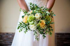 bruidsboeket perzik - Google zoeken
