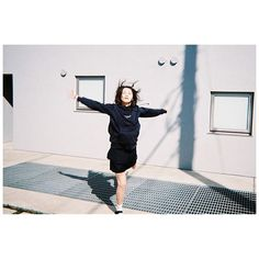 臼田あさ美さん(@asami_usuda) • Instagram写真と動画