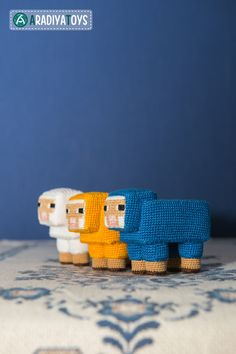 Best Minecraft Quilt Images On Pinterest Minecraft Bedroom - Minecraft hauser pdf