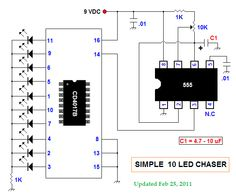 266 best circuit diagram images in 2019 circuit diagram rh pinterest com