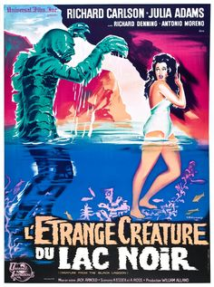http://wrongsideoftheart.com/wp-content/gallery/posters-c/creature_from_black_lagoon_poster_11.jpg