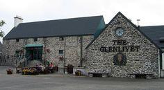 The Glenlivet, een whisky met een ontzettend rijke historie maar bovenal een geweldige smaak. Deze whisky uit Speyside kan bogen op eeuwenoud vakmanschap.