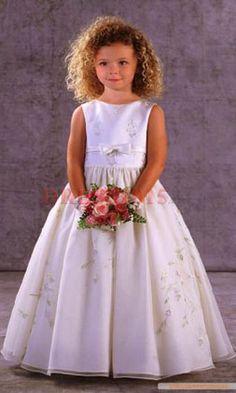 Flower Girl Dresses,Flower Girl Dresses,Flower Girl Dresses,Flower Girl Dresses,Flower Girl Dresses,Flower Girl Dresses