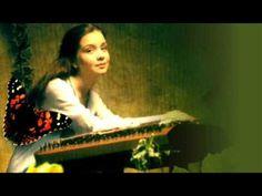 Αρετή Κετιμέ - Υψώνω τείχη Greek Music, Mona Lisa, The Incredibles, Dance, Concert, Youtube, Dancing, Concerts, Youtubers