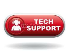 Technical experts are equipped with latest tools and Technologies, such as Gmail Password Recovery tools to provide excellent troubleshoot to Gmail users. Gmail Phone Number for - 1-844-373-7878. Gmail outlook setting.  Gmail Recovery  Gmail settings  Gmail help Contact us just now if you're facing any of the problems, like follows: