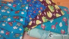 A tu cudowne dzianiny z Esyfloresy Diy And Crafts, Gift Wrapping, Internet, Gifts, Gift Wrapping Paper, Presents, Wrapping Gifts, Gift Packaging, Gifs