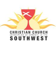Christian Church in the Southwest #inman #christian #center http://alabama.remmont.com/christian-church-in-the-southwest-inman-christian-center/  # The Christian Church (Disciples of Christ) in the Southwest! CCSW is 391 congregations across all of New Mexico, Texas, the panhandle of Oklahoma and one congregation in Liberal, Kansas, seeking to serve our Lord and Savior Jesus Christ in the incredible mission fields where God has placed us. We are part of the Christian Church (Disciples of…