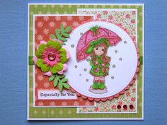 Spring Images, Sweet, Cards, Design, Products, Little Girls, Candy, Map, Design Comics