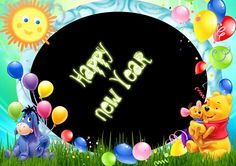 If you are looking for best happy new year images pictures hd wallpapers wishes Gifs and sms for new year you are landed on the right website. Happy New Year Pictures, Happy New Year 2016, New Years 2016, Quotes About New Year, Free News, Hd Images, Hd Photos, Picture Photo, Joy