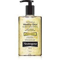 Neutrogena - Healthy Skin Boosters Daily Gel Cleanser in  #ultabeauty