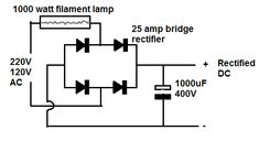In this post we comprehensively discuss how to build a high power 1000 watt induction heater circuit using IGBTs which are considered to be the most versatile and powerful switching […] Electronic Circuit Design, Induction Heating, Smart Home Automation, Circuit Projects, Electronics Projects, Homemade, Lab, Aviation, Tools