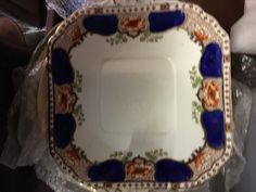 Alice In Wonderland, Tray, Plates, Tableware, Home Decor, Licence Plates, Dishes, Dinnerware, Griddles