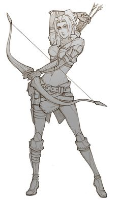 By mizaeltengu character sketches, character design references, character. Character Poses, Character Sketches, Character Design References, Character Art, Fantasy Character Design, Character Design Inspiration, Character Concept, Fantasy Drawings, Art Drawings Sketches