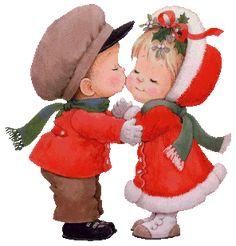 noel ruth morehead - Page 9 Christmas Graphics, Christmas Clipart, Vintage Christmas Cards, Christmas Printables, Vintage Cards, Christmas Scenes, Christmas Pictures, Kids Christmas, Christmas Crafts