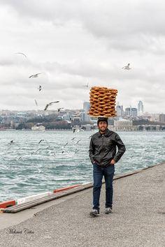 /FOTOĞRAF Mehmet Çetin
