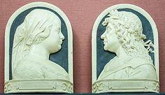 Beatrix Neapolská, manželka Matyáše Korvína (Havrana), krále uherského a chorvatského, vévody rakouského a spolukrále českého (vládl jen na Moravě)