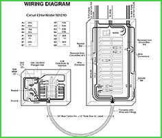 4 Way Switch Wiring Diagram Power From Lights Circuitos