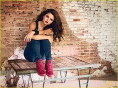 Selena Gomez*****so cute