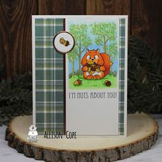 I'll be over on the Gerda Steiner Designs blo g on Thursday but I thought I'd share this. 16 October, April 4th, July 7, Coloring Tutorial, Card Making Tutorials, Card Sketches, Digital Stamps, Cool Cards, My Images