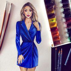 Dress Design Drawing, Dress Design Sketches, Fashion Design Sketchbook, Fashion Sketches, Fashion Illustration Poses, Dress Illustration, Fashion Model Drawing, Fashion Drawing Dresses, Fashion Figures