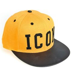 Baseball cap -- the item that has transformed itself over the years and has become a staple item in everyone's closet. Store Icon, Baseball Cap, Over The Years, Ph, Hats, Closet, Color, Accessories, Armoire