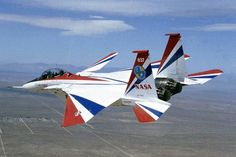 toocats: TF-15A/F-15B STOL/MTD (Short Takeoff... at 3Litres12Cylinders