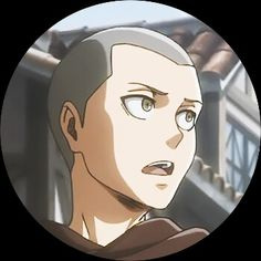 Aot Game, Connie Springer, Attack On Titan Aesthetic, Anime Expressions, Attack On Titan Anime, Fantasy World, Fan Art, Manga, Characters