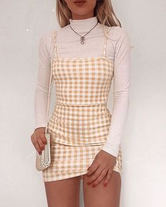 Retro Outfits, Vintage Outfits, Indie Outfits, Teen Fashion Outfits, Girly Outfits, Cute Casual Outfits, Look Fashion, Stylish Outfits, Fashion Women