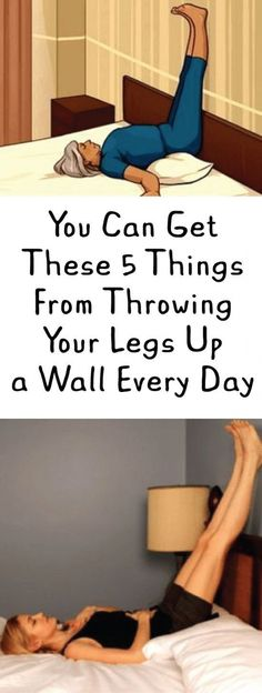 Senior Fitness, Fitness Tips, Legs Up The Wall, Benefits Of Exercise, Keto, Healthy Tips, Stay Healthy, Healthy Food, Weight Loss Motivation