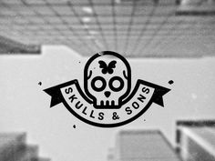 S&S logo by Sebastiano Guerriero in Logo design