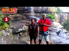 The is an initiative co-founded by husband and wife team Paul and Josanne Jeffreys, owners at Wild 5 Adventures, together with Innovat. Horns, More Fun, Editor, Charity, Waterfall, Coast, Sunday, Challenges, Adventure