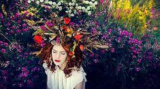 Creative Photography by Simona Smrčková