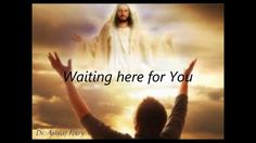 Martin Smith - Waiting Here For You lyrics Christian Songs List, Waiting Here For You, Martin Smith, Yours Lyrics, Great Words, Jealousy, Word Of God, Father, Sayings