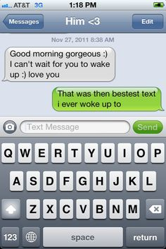 i wish i could wake up to one of these.