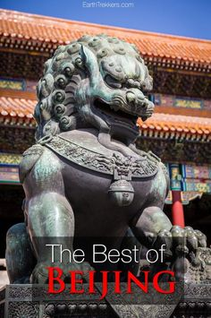 Beijing China Best t