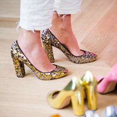 What's your shoe story?  pinterest.com/jcrew  #myshoestory  #shoesoftheday - @jcrew- #webstagram