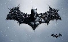 Batman Arkham Origins arriva finalmente su Android #batmanarkhamorigins