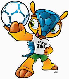 Resultado de imagen para estampillas copa del mundo