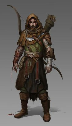 Post with 2117 votes and 99382 views. Tagged with rpg, character, dnd, friday, dungeonsanddragons; Shared by NintendoSupport. DnD Monks/Archers/More Fighters Fantasy Character Design, Character Creation, Character Concept, Character Inspiration, Character Art, Concept Art, Fantasy Art Warrior, Fantasy Art Men, Fantasy Armor