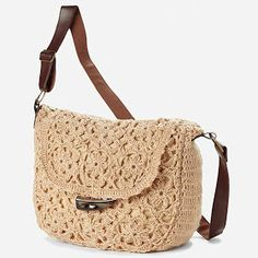 Crochet Handbags Crochet Purses Crochet Shell Stitch Purse Patterns Shoulder Bag Purses And Bags Fashion Mint Bag Handmade Bags Free Crochet Bag, Crochet Purse Patterns, Crochet Shell Stitch, Crochet Tote, Crochet Handbags, Crochet Purses, Filet Crochet, Crochet Crafts, Crochet Stitches