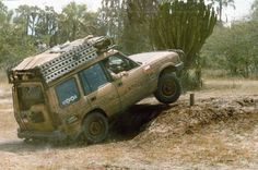 Tanzania-Burundi '91 @ Camel Trophy Polska Land Rover Discovery 1, Kings Of Leon, Discovery Channel, Funny Tattoos, Celebration Quotes, Funny Movies, Jim Morrison, Guitar Lessons, Best Songs