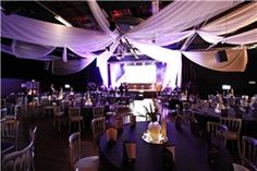 #Christmas - Event Northumbria - http://www.venuedirectory.com/venue/38631/event-northumbria/christmas/parties  Join this inspiring #venue this year to #celebrate the #festive season in style. If you're looking for a few after work drinks to an exclusive party with all the trimmings then they have a package to suit your needs.  We have a choice of venues and can accommodate parties of  5 – 500 in contemporary and inviting surroundings.